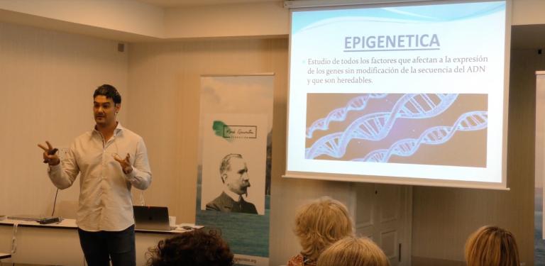 epigenetica-y-agua-de-mar